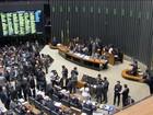 PEC da Bengala exige de ministros do STF nova sabatina, interpreta Renan