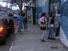 Alckmin diz que recorrerá de decisão sobre pagamento de professores