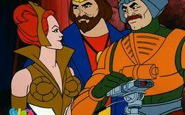 He-Man - Episódio 13