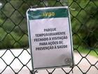 Em SP, parques são fechados após morte de macacos por febre amarela