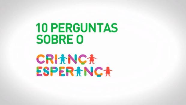 Mobilizadores tiram dúvidas sobre a campanha (Globo)