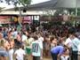 Vinhedo, SP, prevê 450 mil visitantes durante a Festa da Uva e do Vinho
