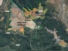 MP investiga obras para unificar  barragens e ampliar capacidade