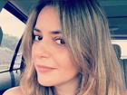 Cunhada de Ana Hickmann agradece mensagens de apoio: 'O pior já passou'
