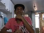 Paciente transferido 10 vezes de hospital recebe alta, em Goiânia