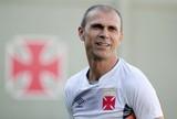 Espião vascaíno: Milton Mendes diz que irá ao próximo jogo do Grêmio