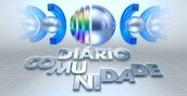 Reprodução/TV Diário
