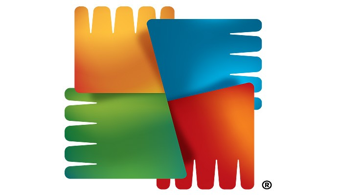 O AVG Internet Security possui firewall para proteger o PC de ataques na Internet (Foto: Divulgação/AVG)
