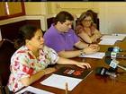 Prefeitura de Friburgo, RJ, lança plano de combate ao mosquito da dengue