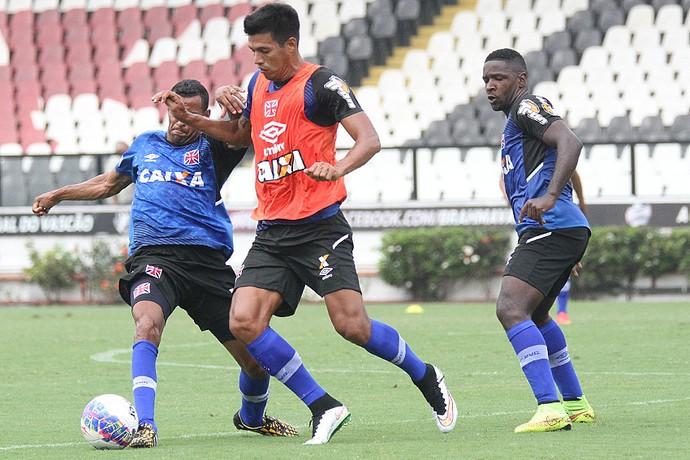 Julio Dos Santos Não