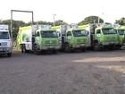 Monte Azul Ferraz assume coleta de lixo seletiva em Araçatuba