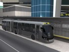 Governo do ES não tem mais previsão para implantação do BRT