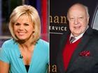 Acusado de assédio sexual, diretor da Fox News pede demissão