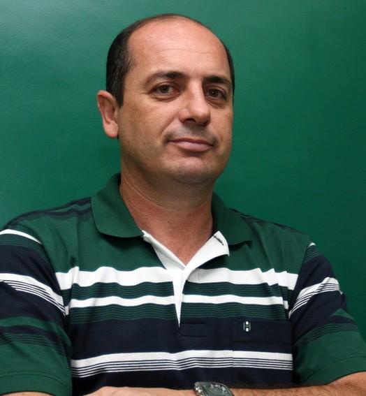 ao trabalho (Fabio Menotti/Ag. Palmeiras/Divulgação)