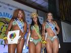 Serão abertas na segunda (21) as inscrições para a Rainha do Carnaval