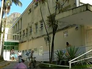 Vigilância Sanitária Estadual interdita Hemocentro de Nova Friburgo, no RJ