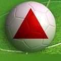 Curiosidades, vídeos e fotos sobre o futebol do estado (globoesporte.com)