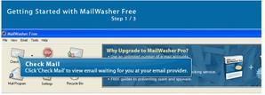MailWasher Free