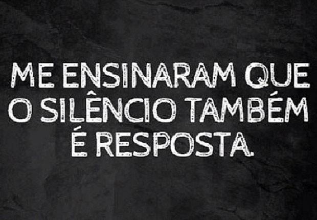 Após Rumores De Crise, Samara Felippo Diz: 'Silêncio