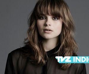 TVZ Indica: Gabrielle Aplin