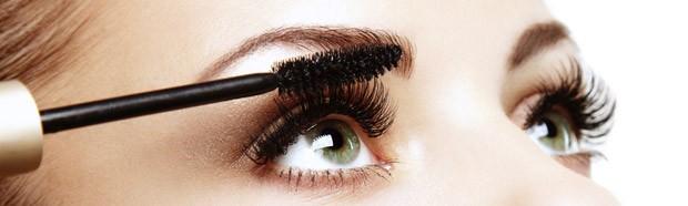 Tratamento para os cabelos (Foto: Getty Images)