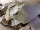 Mais de 100 kg de maconha são apreendidos dentro de carro, em PE