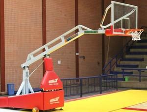 basquete amazonas (Foto: Divulgação)