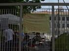 Juiz determina reintegração de posse nas 2 escolas ocupadas de Campinas