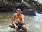 Adolescente desaparece após sair de casa com moto do avô em Cuiabá