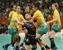 Atletas do Vale do Paraíba e região terminam Rio 2016 sem medalhas
