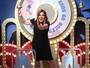 Mara Maravilha sobre Silvio Santos: 'Dizia que eu era melhor que a Xuxa'