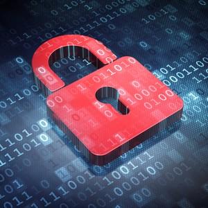 Segurança de dados é estratégica para os negócios (iStock)