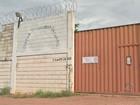 OAB requer retirada de câmeras em parlatório de prisão em Cuiabá