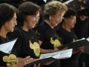 Festival acontece entre os dias 11 e 16 de outubro (Foto: PMD/Divulgação)