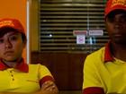 'Cine Avuadora' promove sessão gratuita com quatro curtas baianos