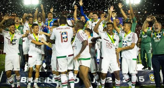 futuro promissor (Bruno Haddad / Fluminense FC)