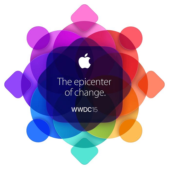 WWDC 2015 já tem data marcada ((Foto: Divulgação/Apple)  (Foto: WWDC 2015 já tem data marcada ((Foto: Divulgação/Apple) )