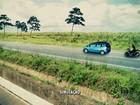 Polícia não descarta hipóteses sobre sequestro e estupro em Goiana