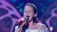 Vídeos de 'The Voice Kids' de domingo, 18 de março