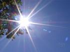 Calor deve continuar pelos próximos dias em Palmas, diz meteorologista