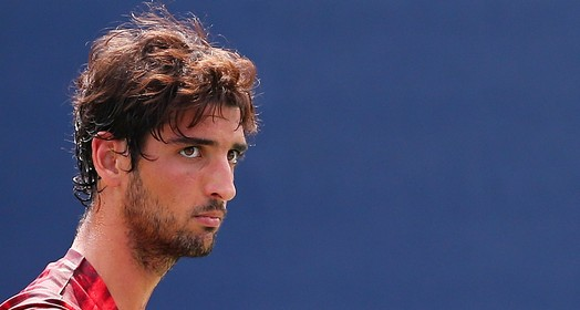 grande chance (Getty Images)