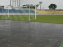 Chuva atrapalha e rodada do Acreano é remarcada para esta segunda-feira