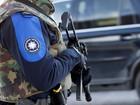 Dois são detidos em Genebra durante alerta por ameaça jihadista