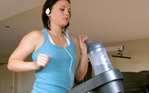 Dieta promete eliminar seis quilos em duas semanas, sem prejudicar a saúde