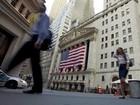 Dados de emprego e serviços dos EUA indicam recuperação