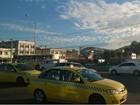 Classificados em licitação de táxis são convocados em Juiz de Fora