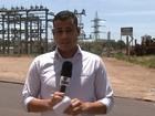 Sete cidades da região de Araçatuba sofrem apagão durante a madrugada