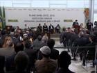 Plano Safra libera quase R$ 29 bilhões para a agricultura familiar