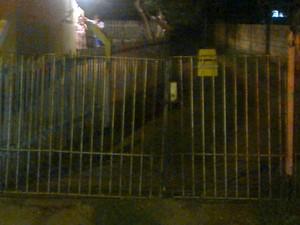 Adolescente é linchado e espancado até a morte (Foto: Divulgação/Polícia Civil)