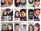 Como os jovens iranianos estão usando o Instagram para se rebelar